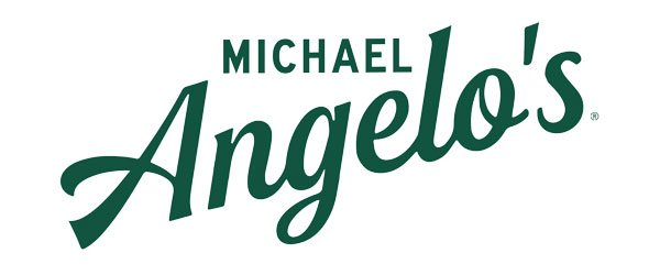 Michael Angelo's logo