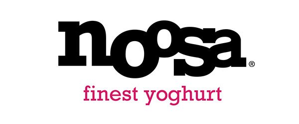 noosa finest yoghurt logo