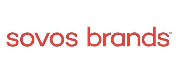 sovos brands logo