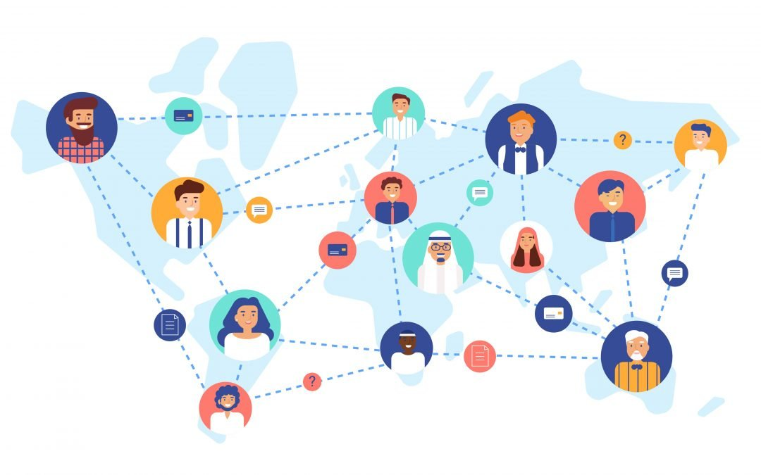 4 must-know skill areas to create a valuable virtual client / agency relationship